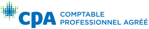 comptable fiscaliste montreal